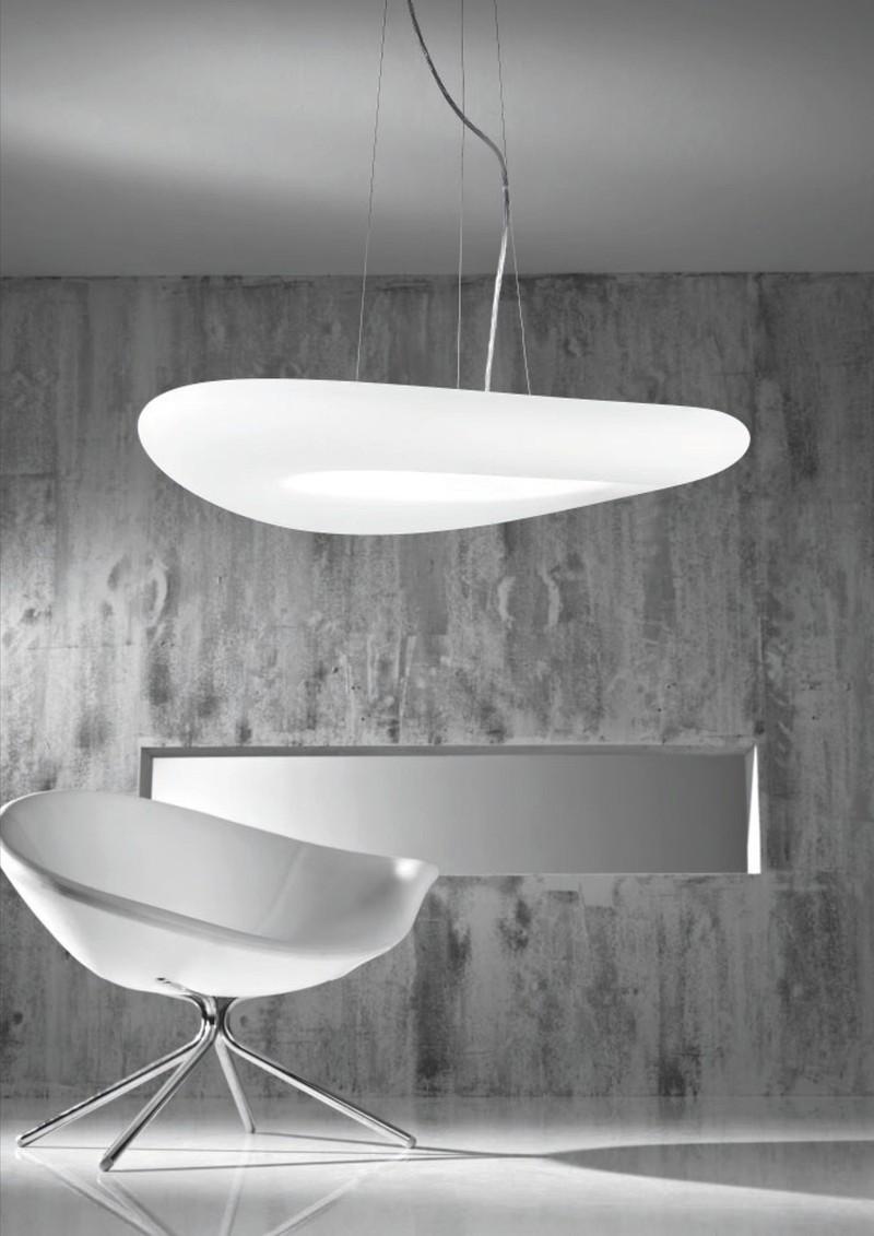 Linea Light Illuminazione.Linea Light